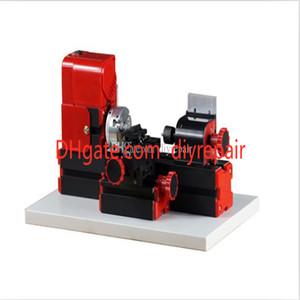 Z20002M 24W Metal mini Lathe  24W,20000rpm didactical metal lathe machine