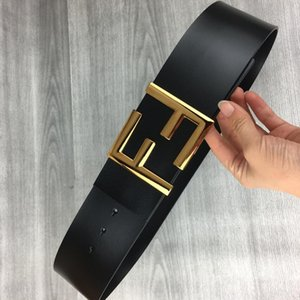 2020 2018 Ceintures Designer pour Ceintures Hommes Designer Ceinture Serpent de luxe de ceinture Ceintures d'affaires en cuir femmes Big Boucle d'or