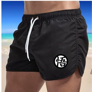 Designer Swimwear Shorts Trunks Beach Board Shorts Swimming Pants Swimsuits Mens Running Sports Surffing basketball shorts
