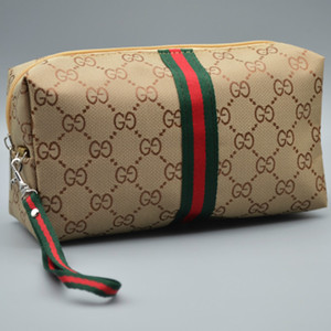 Hotsales Women Lady Designers WalletsL2LOUISHandbags Purses Famous Letter Wallet Brand Coin Purse