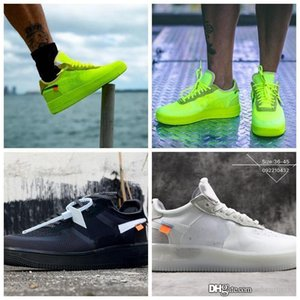 017 CMFT QS PE AF1 One Irving 2 Low Running Shoes For Men Women Quality Sports Kyrie SF Athletic Trainers Sneakers