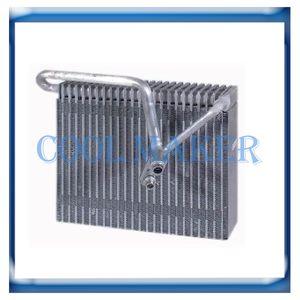 Auto ac evaporator for ZAFIRA 1618146 GM 09117287 93185474 1618357 KTT150009