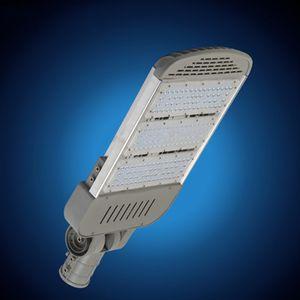 led street lamp Outdoor lighting high-pole 100W 150W 200W 250W 300w 400w road lights waterproof IP67
