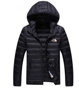 YENI polo Kuzey Erkekler SoftShell Polar Apex Biyonik Ceketler Açık Rahat Rüzgar Geçirmez Yüz Sıcak Kayak Mont Erkek Ince aşağı ceket Bayan aşağı
