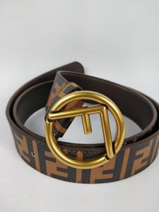 Haut de gamme nouveau designer luxe loisirs ceinture hommes et femmes ceinture marque vente chaude ceinture transport gratuit en gros