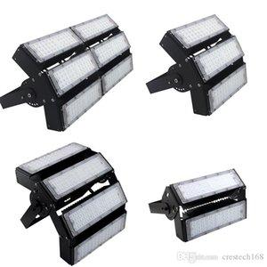 مصباح LED وحدة في الهواء الطلق مصباح مصباح للماء النفق LED الشارع مصباح إنارة أضواء AC85-265V 100W 150W 200W 300W