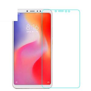 Экран 9Н Премиум 2.5D закаленное стекло протектор для Xiaomi 9Т 9Т PRO 10 Lite A3 редми K30 2000шт / LOT CRexpress