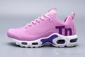 2020 TN Tuned Plus KPU MERCURIAL trainer for men women running shoes sport shoes Air sole sneaker