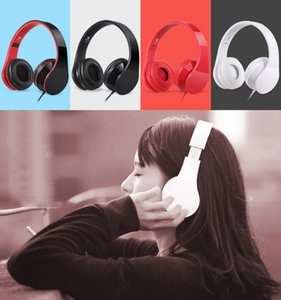 cell smart phone earphone Mobile phone headset computer headphone microphone cable game music sports headphones set