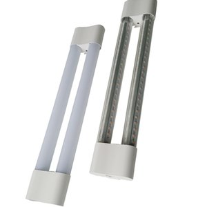 "Light of America LED Utility Shoplight 36 watt 4800 Lumen 48 "" (4 أقدام) with pull On/Off Switch. Hanging hardware (chain))"
