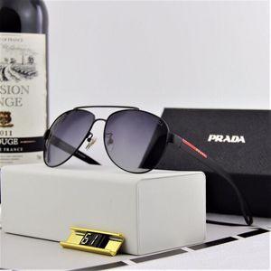 2019 Marca 33 Designer Style Spiò Ken Block timone Occhiali da sole Moda Sport Oculos De Sol Sun Glasses Eyeswearr vetri unisex