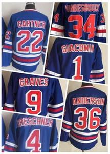 Descuento camisetas baratas de New York Rangers Hockey sobre hielo camisetas TOPS, tienda de abanicos tienda en línea para la venta ropa jerseys, vestido para hombre caliente Ropa de hockey