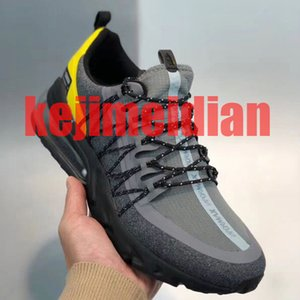2020 top quality Run Foots 27 BOOT fashion Running Shoes Triple Black White Platinum Racer Blue Designers Sports Sneakers Utility Size 40-45