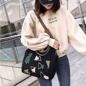 Designer Starbucks Luxury Brand Women Cup Handbags Famous Fashion Ladies Casual Bags Purses Kjvkb Pidcb