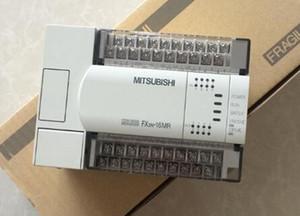 Mitsubishi PLC FX2N-16MR-001 новая бесплатная ускоренная доставка FX2N16MR001 в коробке