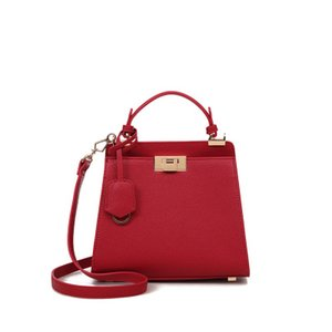 Womens Luxury Designer Bag Handbags Versatile Handbag Small 2020 New Weddingbag Female Bridebag Shoulder Top Quality Crossbody Bag