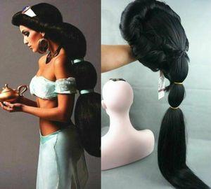 شحن مجاني حتى تاريخ منتديات الشعر المستعار علاء الدين ياسمين الأميرة طويل أسود أنيمي تأثيري الباروكة