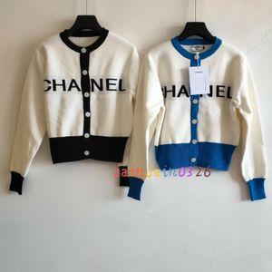 2020 nuevas damas de alta gama de moda mezcla de lana jersey de punto suéter de alta calidad punto jersey de posibilidades reales de mujeres C002