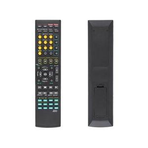 IR 433MHz Remplacement TV à distance système AV contrôle à longue distance de contrôle à distance Convient pour RAV315 / YAMAHA / WN22730 / YHT380 REC_02G