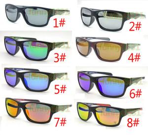 5pcs été hommes marque lunettes de soleil TR90 cadre lentille polarisée de haute qualité Sport cyclisme lunettes femmes mode lunettes de soleil bateau libre