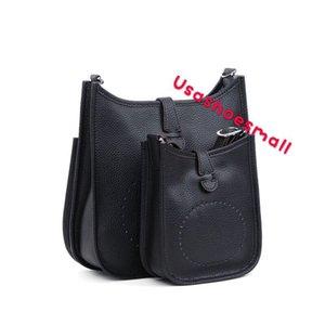 Pink sugao 12 роскошных сумок цепи плечо мешок дизайнер Кроссбоди мешок известный бренд женщин сумки и кошелек Berkin новый стиль Классический