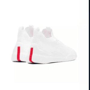 2020 para hombre de alta gama para hombre zapatos casuales de cuero LUO @ @ ISVITO TUN encaje de corte bajo de la moda calzado deportivo de alta calidad, con el embalaje original c11