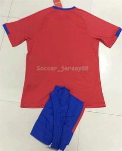 Новые прибытия пустой футбол Джерси #901-24 настроить горячие продажи быстросохнущие футболки клуб или команда Джерси свяжитесь со мной униформа футбол рубашки