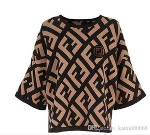 Женская Твердая Велюр Sweatsuit Набор Tracksuit с капюшоном пуловер Hoodie и эластичный пояс Шорты Спортивные костюмы Спортивные костюмы