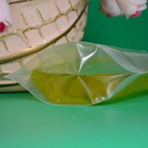 HARDIRON grande desechable Craft Beer envases de plástico bolsa de jugo HARDIRON grande en línea barata Comience su mirada de la derecha bwkf acaTm