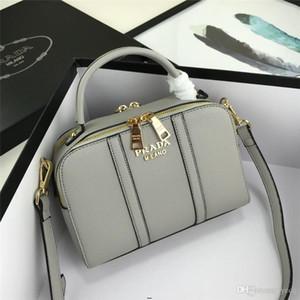 20ss le borse della donna borsa 2020 SACCHETTI NUOVO modo quattro pezzi Shoulder Bag Messenger Bag PORTAFOGLIO borsa per le donne 2020 bolsa feminina MADAC