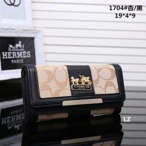 womens handbagsLOUISletterVUITTONhandbags purses women tote leather handbagsLVshoulder bag wallets