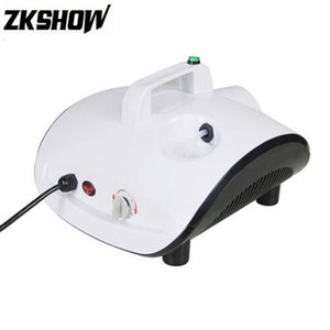 80% Discount 700W Disinfection Atomizer Machine for Body Disinfection Clear Air Convenient Easy Control for DJ Disco Party Family Car Office