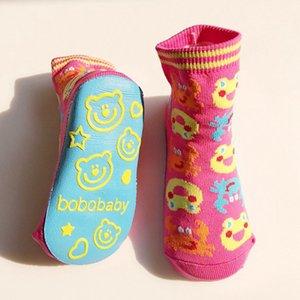 bambino calzini chaussette garcon carino calzini skarpetki antyposlizgowe dla dzieci calcetin calze bimba skarpetki dziecięce sokjes