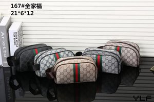 Designer Wallet letter flower Coffee Black lattice mens bags women wallets Cosmetic bag zipper Designer Handbags purses 47542 Come with