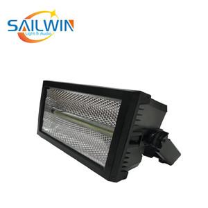 Martin-Stadiums-Effekt Dimmer 3000W DMX Atomic LED Blitzlicht