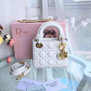 Neue Trend Mode Luxuxhandtasche Reisetasche Brieftasche Rucksack Frauen Männer mit großer Kapazität Handtasche Rucksack Global Limited Dame S219
