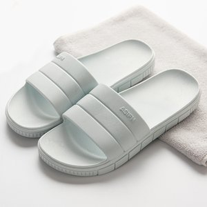 Bothe Slaytlar Kadınlar Terlik Yaz Plaj Slaytlar Ev Terlik Platformu Sandalet Kadın Ayakkabı Bothe Terlikler Zapatillas Mujer