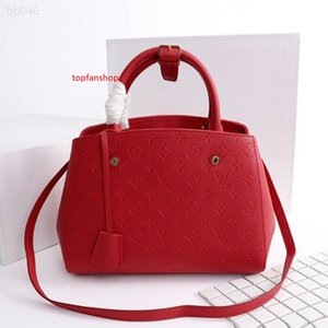 Trend Autumn And Winter Personality Extra Large Capacity Bag Casual Office Worker Diagonal Cross Big Bag Female Size 33x23x15cm