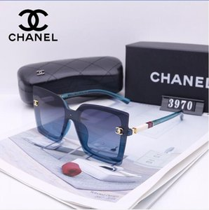 designer sunglasses mens Fashion Beach Costa sunglasses 9035 TR90 polarized Surf Fishing glasses women luxury designer sunglasses