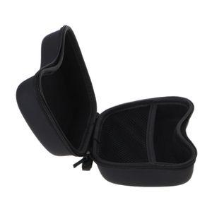 Portable di protezione Air schiuma rigida Custodia controller leggero facile trasporta la copertura della cassa del sacchetto per Xbox One Gamepad