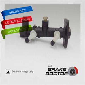 Brkae master cylinder for TO DYNA 200 198708-199703 BU6# 8# 93 94 RU85 YU 62 8# RHD