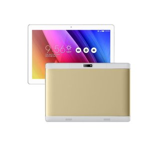 10 inch tablet 3G call WiFi Bluetooth GPS Android tablet