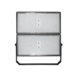 5000K-6500K 체육관 조명 Fixutre 400W LED 경기장 빛