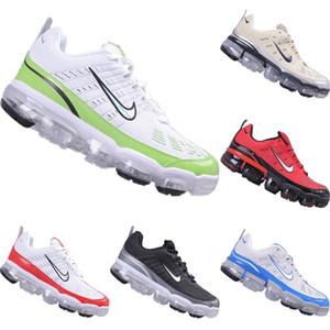 2019 FK 2020 Fly Wire transpirable zapatos deportivos originales 2020 del buque FK sangre amortiguación Zoom Air basculador Zapatos