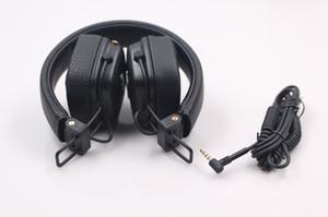 Marshall Major III / II / MID / MONITOR Bluetooth-Kopfhörer mit HiFi-DJ-Headset Professioneller Marshall Major 3.0 Bluetooth-Kopfhörer