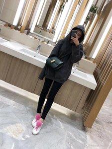 78008 palmprint сумка дизайнерские сумки один топ роскошные наклонные плеча бренд мода известные женские сумки crossbody талия 2020 10A 5A ERT