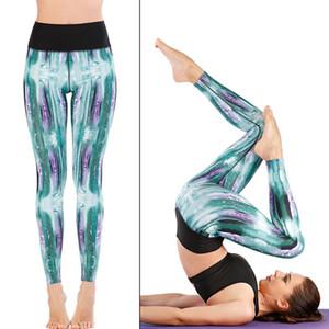 Tozluklar Spor Moda Kadın Spor Katı Renk Yüksek Bel Sport Seksi Tayt Sıkı Spor Casual Yoga Pantolon gymwear