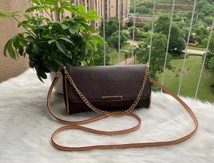 Pelle Borse Portafogli da donna dal design di lusso Flap Bag Disco Borsa a tracolla della borsa di alta qualità Fotocamera Crossobody Borse 21 centimetri