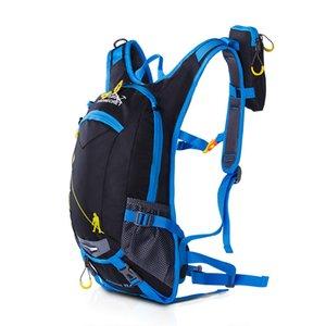 ABC 2020 New Hot Designer Handbags Fashion Bag Leather Shoulder Bags Crossbody Bags Handbag Purse clutch backpack wallet sadsad85