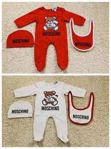 ребенок ползунки младенческого мальчика одежды 3-18 месяцев детские ясельного возраста ребенок одежда мальчик комбинезон 100% хлопок оптовой Младенец девочка для одежды, бренд дешево